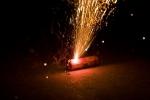Fogo de artifício é prejudicial ao Ambiente - Descobre como