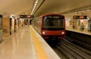 Expansão do Metro de Lisboa: Mais 38 estações até 2020