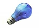 ERSE alerta os consumidores para os gastos de energia domésticos