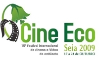 Festival Cine'Eco em Seia já arrancou