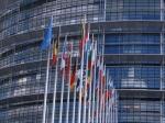 UE: Combate contra «espécies invasoras»