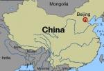 China acusa Países Desenvolvidos pelo Clima