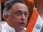 India exige deadline para negociações