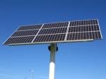 Alentejo vai conhecer nova central solar em 2011