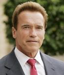 Schwarzenegger: Estados são Chave no Combate ao Clima