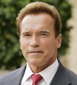 Schwarzenegger: «Cuidado com as Medidas Climatéricas»