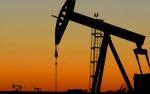 Combustíveis Fósseis e Poluição