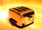Portugal: Reciclagem de electrodomésticos