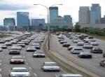 Carros comerciais obrigados a reduzir emissões de CO2