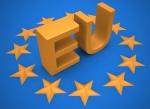 EU: Redução de CO2 poupa 26 mil milhões de euros