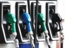 7 Dicas para poupar dinheiro em combustível