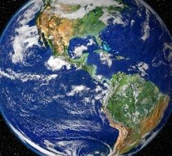 Estados Unidos e China assinam acordo das alterações climáticas