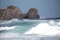Novos estudos: Impacto das Alterações Climáticas no Oceano