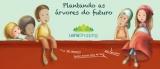 Lançado livro de apoio à preservação ambiental