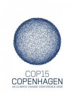 Cimeira de Copenhaga Come�a Hoje