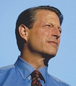 Al Gore lança novo livro «A Nossa Escolha»