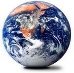 Programa Planet Earth Lisbon 09 apresentado hoje