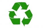 SPV desiste da suspensão de reciclar os plásticos