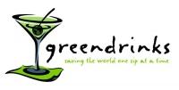 Greendrinker: salvar o ambiente um shot de cada vez
