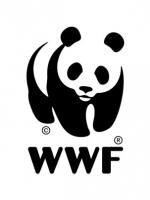 WWF Portugal: Votar é ajudar o planeta