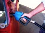 Governo permite maior produção de biocombustíveis nas autarquias