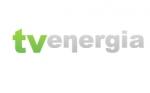TV Energia tem uma nova Plataforma