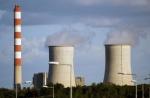 NF3: Nova ameaça no efeito de estufa