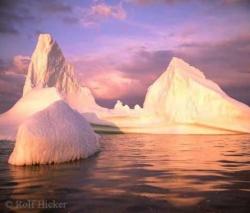 Nível dos oceanos vai subir 82cm até 2100