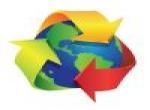 Professores do Ensino Básico ensinam a reciclar