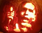 Obama avança com propostas ambientais