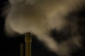 CO2 - Causa das Alterações Climáticas?