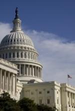 EUA vai apresentar plano governamental «verde»