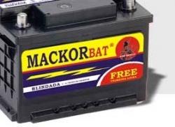 Valorcar cria uma rede de recolha para baterias usadas