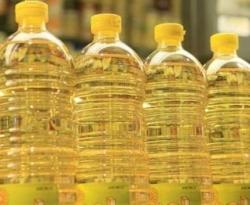 Pontos de recolha de óleo alimentar são obrigatório