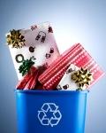 Dicas para um Natal Ecológico