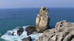 Berlengas: candidatura a reserva da biosfera da UNESCO