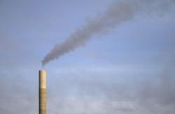 Programa de redução de gases aceita candidaturas até Janeiro