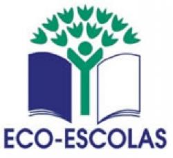 Já são 1097 as Eco-Escolas, em Portugal