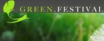 Green Festival no Estoril