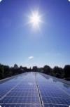 energiasolar2.jpg