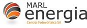 Central fotovoltaica inaugurada hoje em Loures